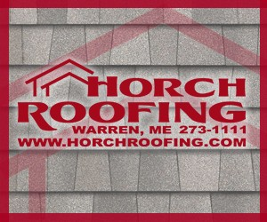Horch Roofing_2