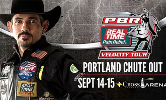 PBR: Real Time Velocity Tour