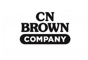 CN Brown Company