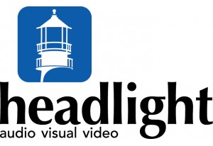 Headlight Audio Visual