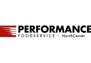 Performance Foodservice - NorthCenter