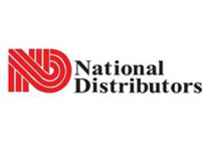 National Distributors